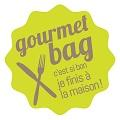 GOURMET_BAG_ 120x120MD